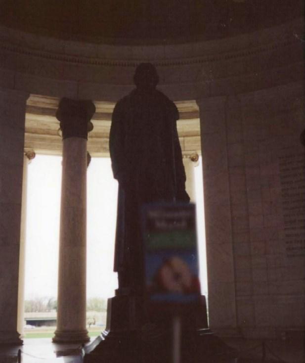 dc-monument-05