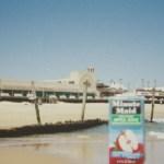 de-beach1