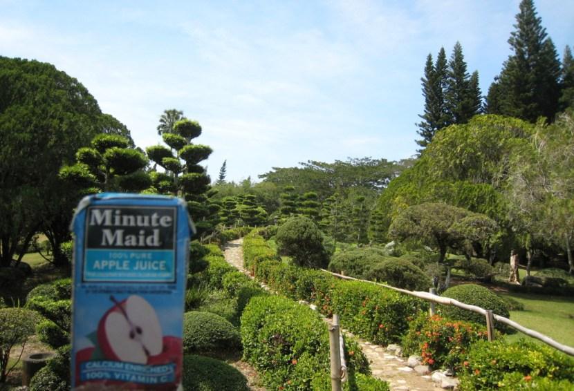 dr-botanical-garden-japanese-10-e1419220640940