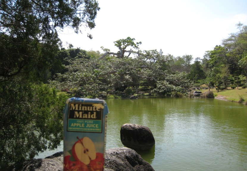 dr-botanical-garden-japanese-30-e1419220428668