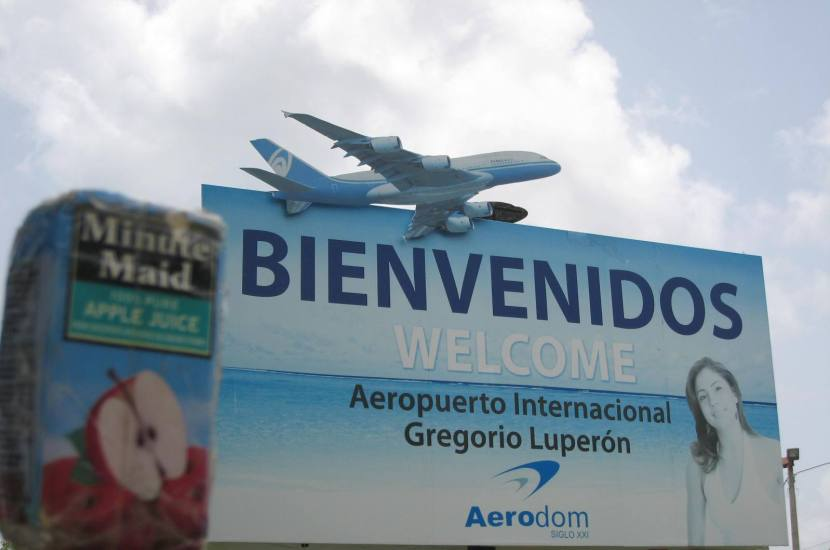 dr-puerto-plata-airport-welcome-01