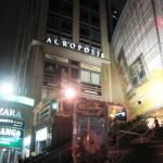 Dr Sto Dgo Acropolis Mall 01