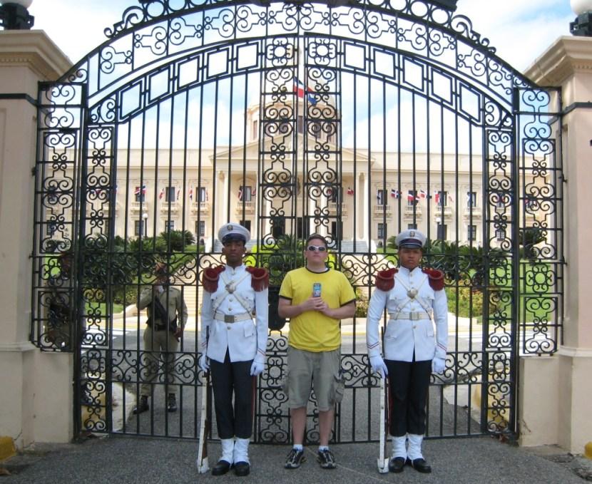 dr-sto-dgo-national-palace-06-1024x838