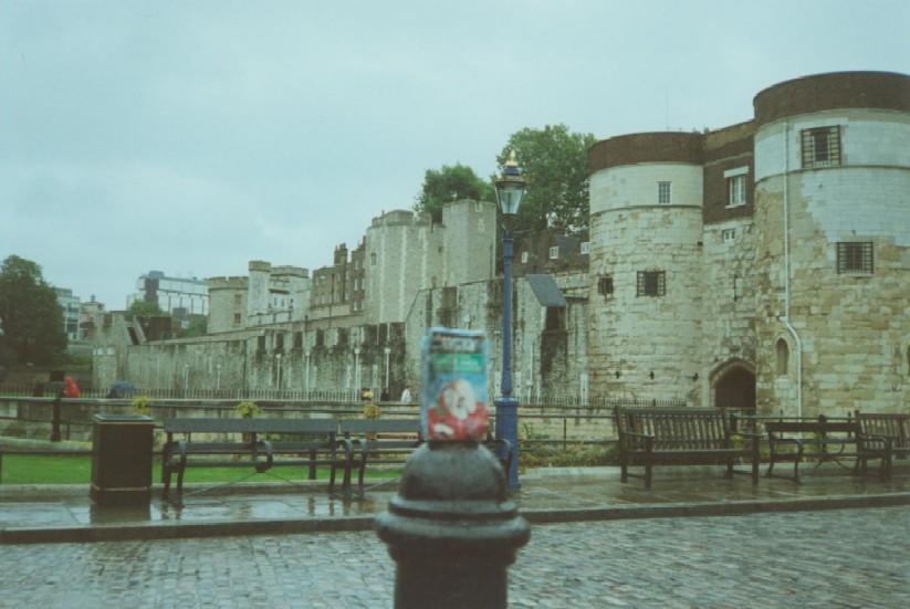 eng-london-03
