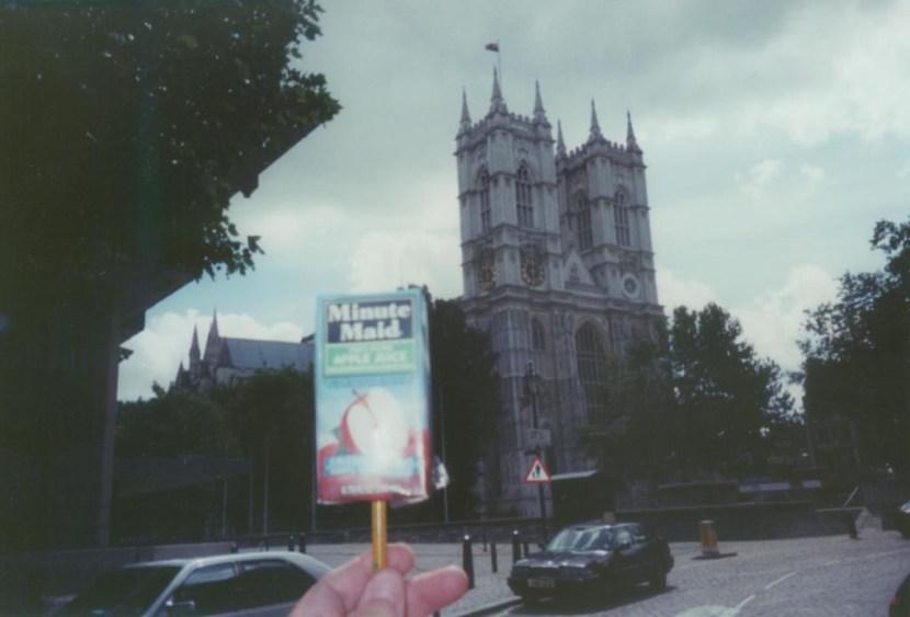 eng-london-06a-1024x694