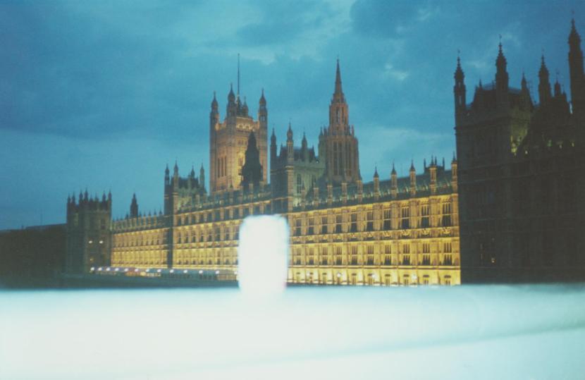 eng-london-08