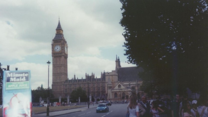 eng-london-08a-e1420072074605