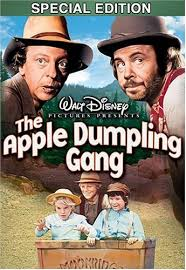 name-apple-dumpling-gang