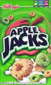name-apple-jacks-cereal