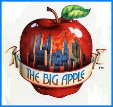 name-the-big-apple