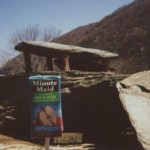 wv-harpers-ferry-03