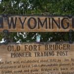 wy-fort-bridger-fort-01