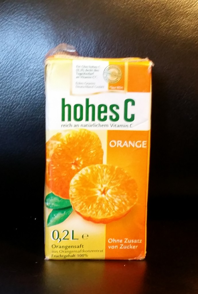 juice-box-hohes-c-germany-oj-01