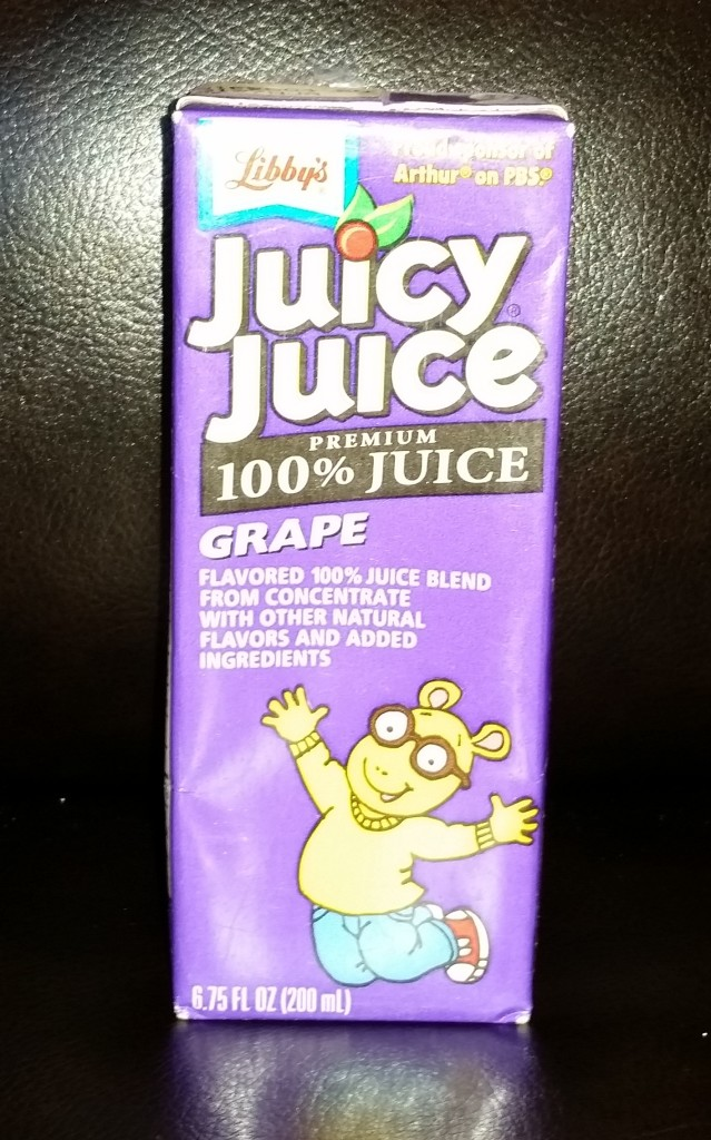 juice-box-libbys-grape-usa-01