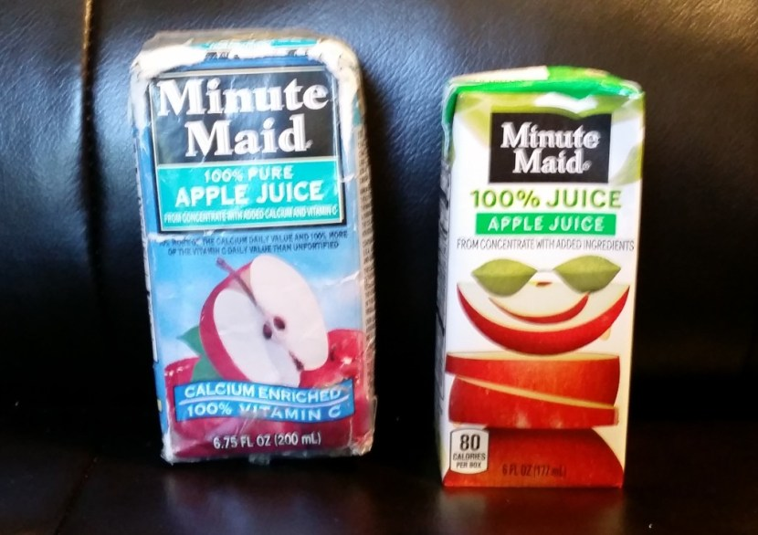 juice-box-old-and-new-maid-01