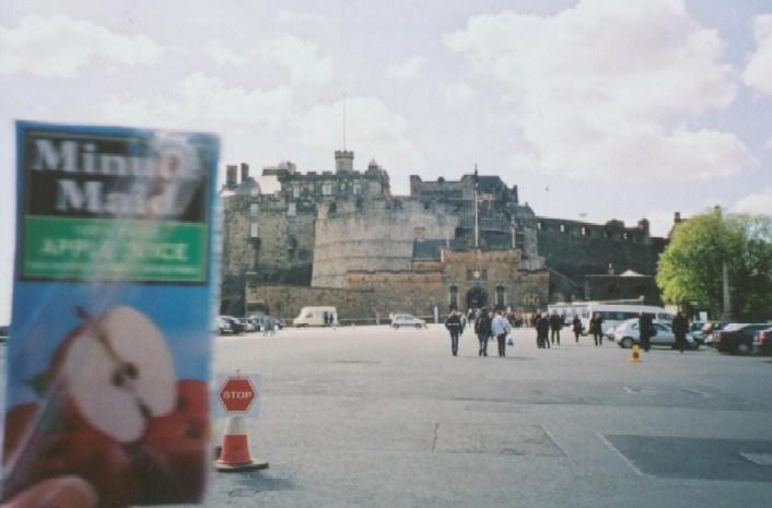 scot-edinburgh-brad-01
