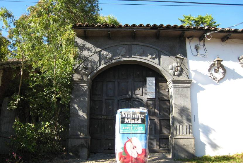 elsal-alejandro-cotto-museum-01