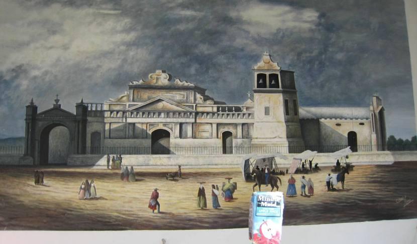 elsal-alejandro-cotto-museum-07a