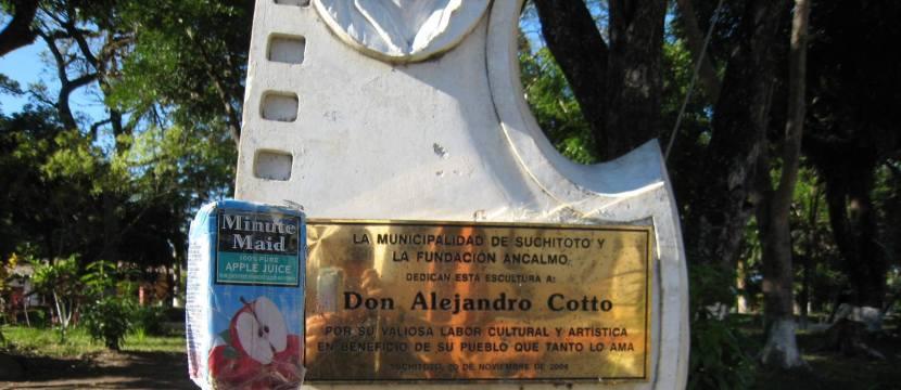 elsal-alejandro-cotto-museum-10