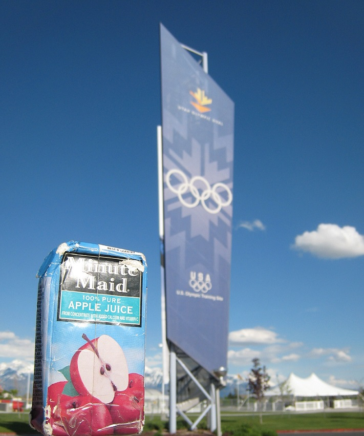 ut-kearns-olympic-oval-01071