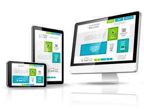 Web design in Maidenhead