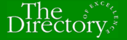 Little Green book logo