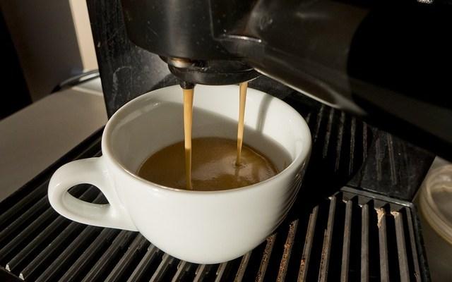 Descalcificar Cafetera Electrica