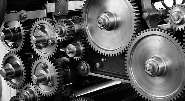 Enginyeria en impressió 3d. Ingeniería en impresión 3d