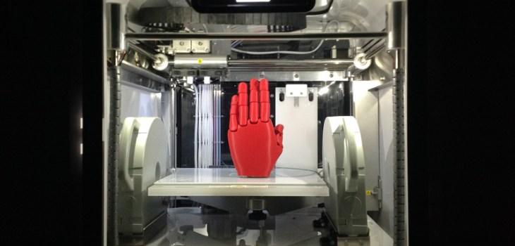 curs practic d'impressio 3D, curso práctico de impresión 3d