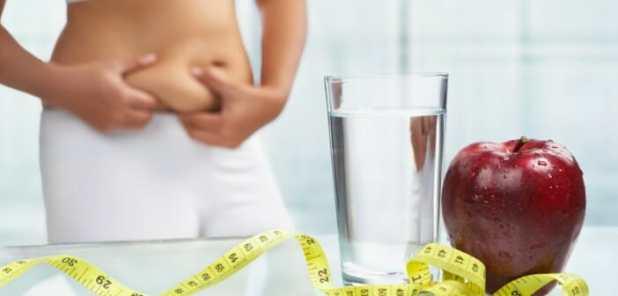 Fonctionnement bruleur de graisses