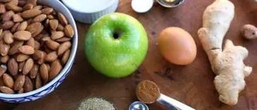 Aliments Coupe Faim Naturels Pour Manger Moins Et Maigrir