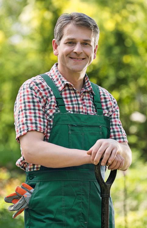 gartenbauer-gartenbau-unternehmen-gaertner-finden