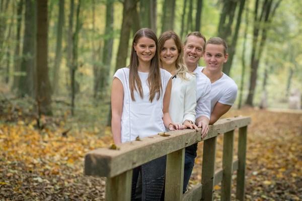 matthias-family-2