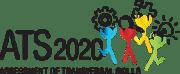 ats2020_logo