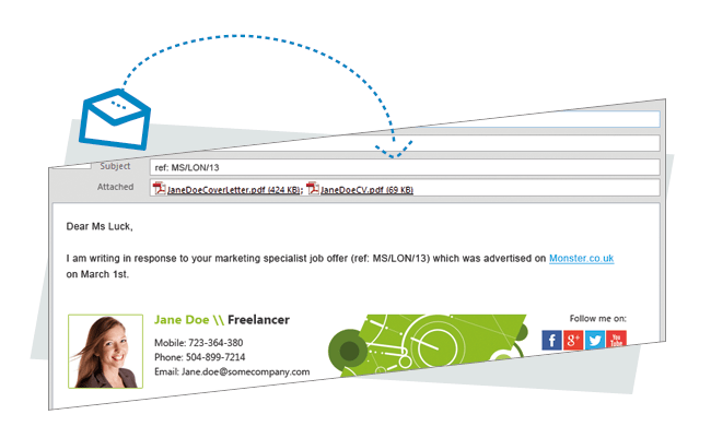 MyPerfectResume- Free Resume Builder