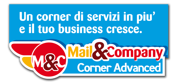 franchising poste private il corner