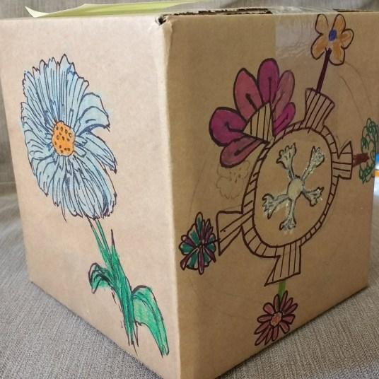 090 - Flower box (4)