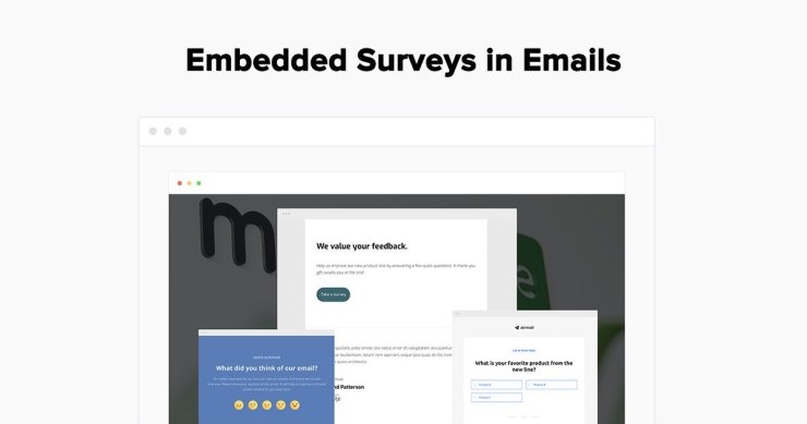 image results for Best Online Paid Surveys In Ghana