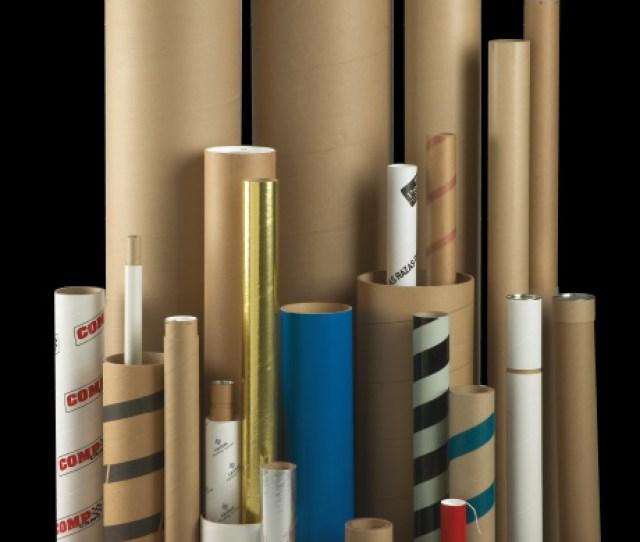 Cmt Company Tubes