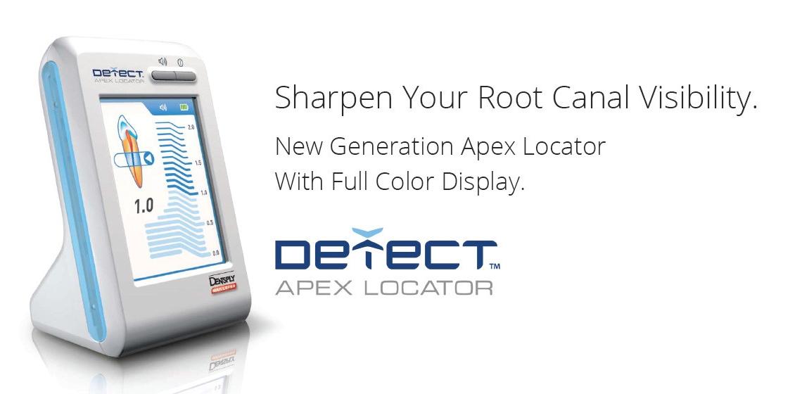 detect-apex-locator1-1140x560_c