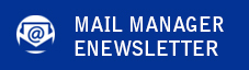 Mail Manager ENewsletter