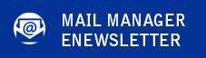 Mail Manager ENewsletter