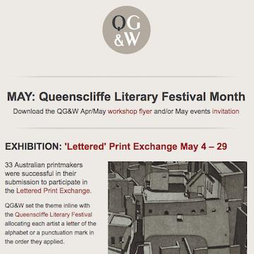 Queenscliff Gallery and Workshop