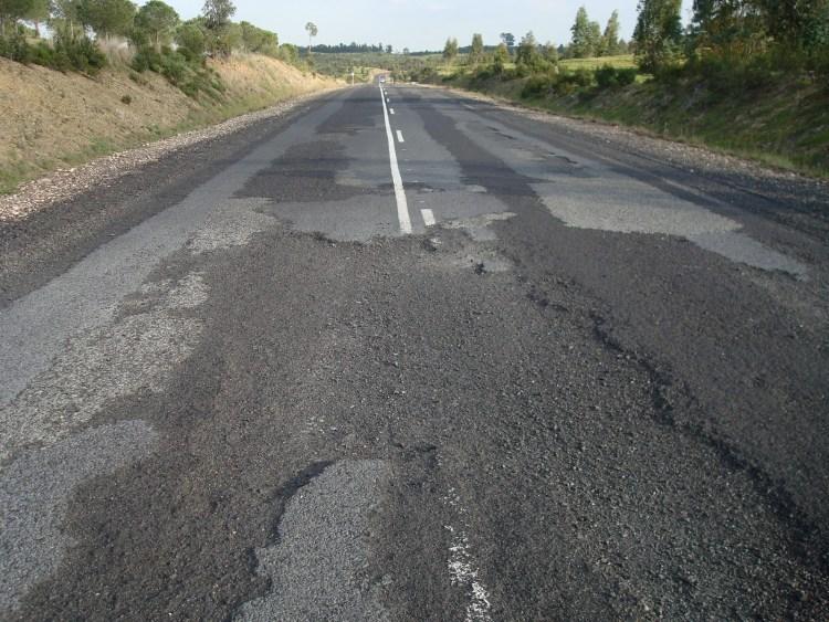 Iber-Viajes-por-carretera-Mal-estado
