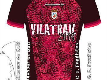 22/04/2018 Vilatrail