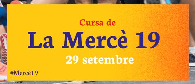 29/09/2019 Cursa de la Merce