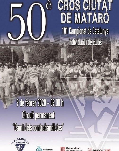 09/02/2020 Cros de Mataro