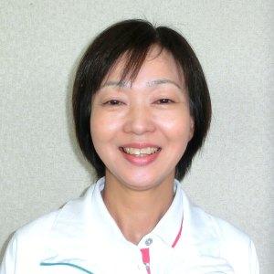 川西ひろみコーチ