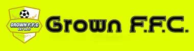 GrownFFC