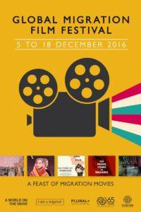 The Global Migration Film Festival